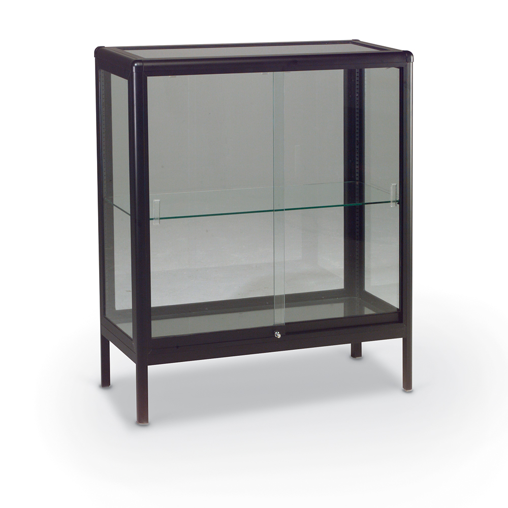 MooreCo-counter-height-display-case-09-Slider3