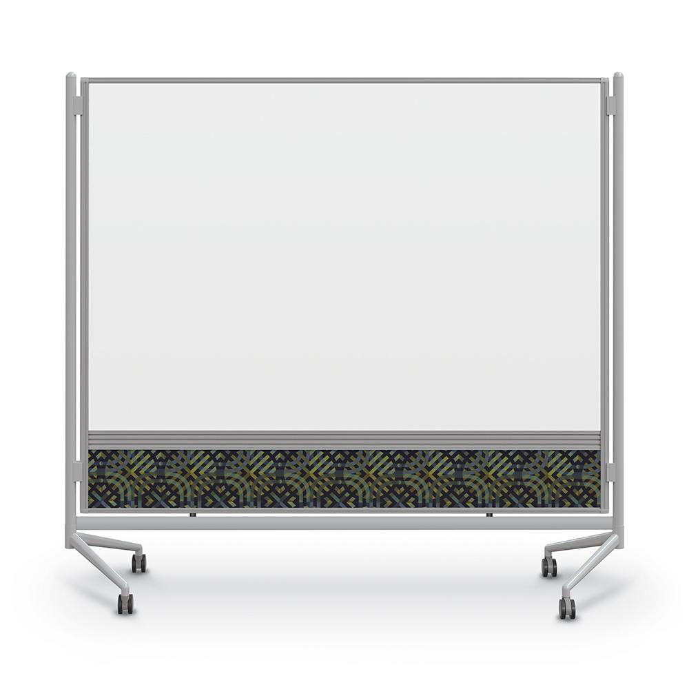MooreCo-doc-partition-w-custom-fabric-front-no-props-evolve-indigo-1-Slider3