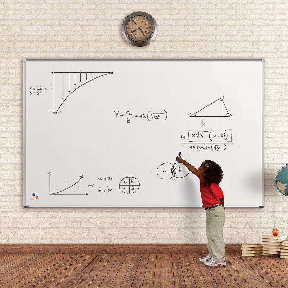 MooreCo-el-grande-classroom-enviro-03-Slider6