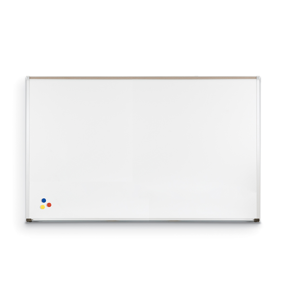 MooreCo-el-grande-markerboard-01-Slider2