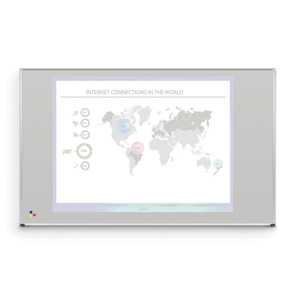 MooreCo-el-grande-markerboard-5x8-w-ash-maprail-projection-gray-shadow-Slider3