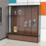 MooreCo-elite-display-cabinet-environmental-render-03-Slider8