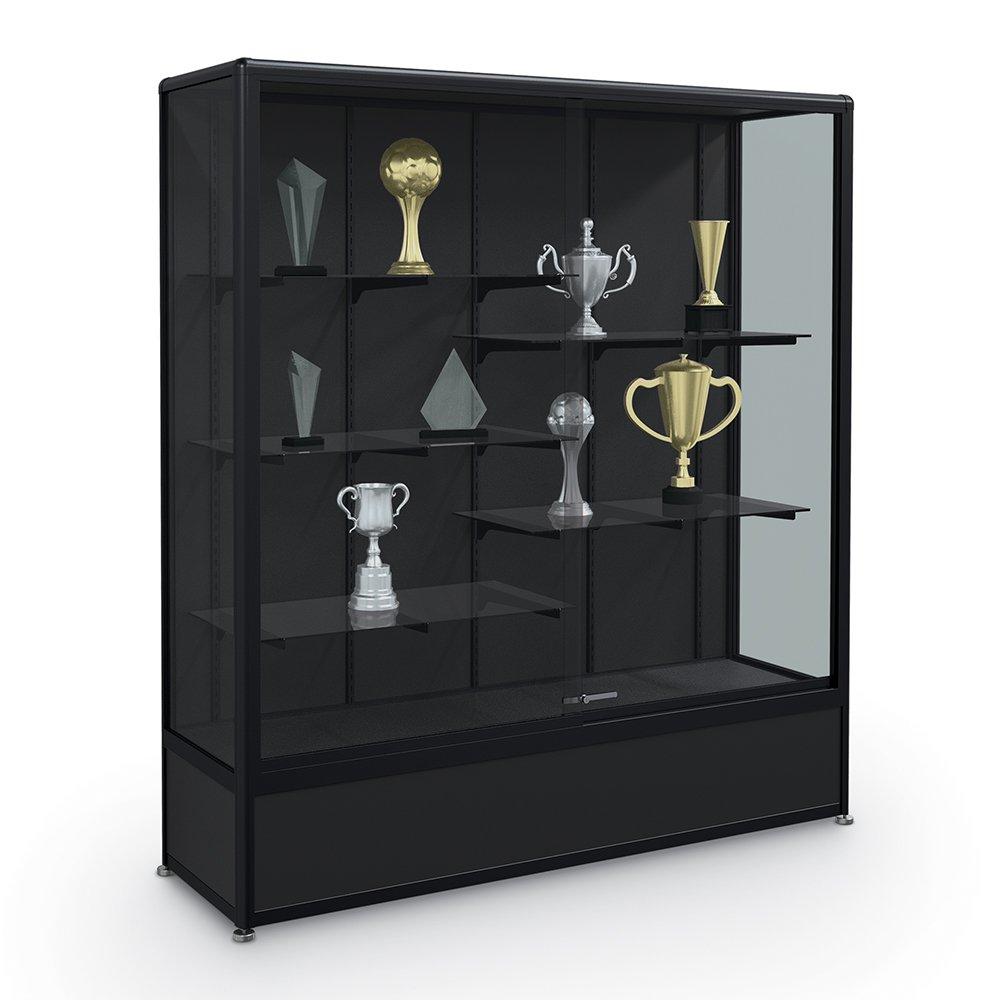 MooreCo-elite-display-case-1-black-w-props-Slider2