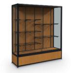 MooreCo-elite-display-case-1-oak-Slider4
