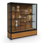 MooreCo-elite-display-case-1-oak-w-props-Slider3