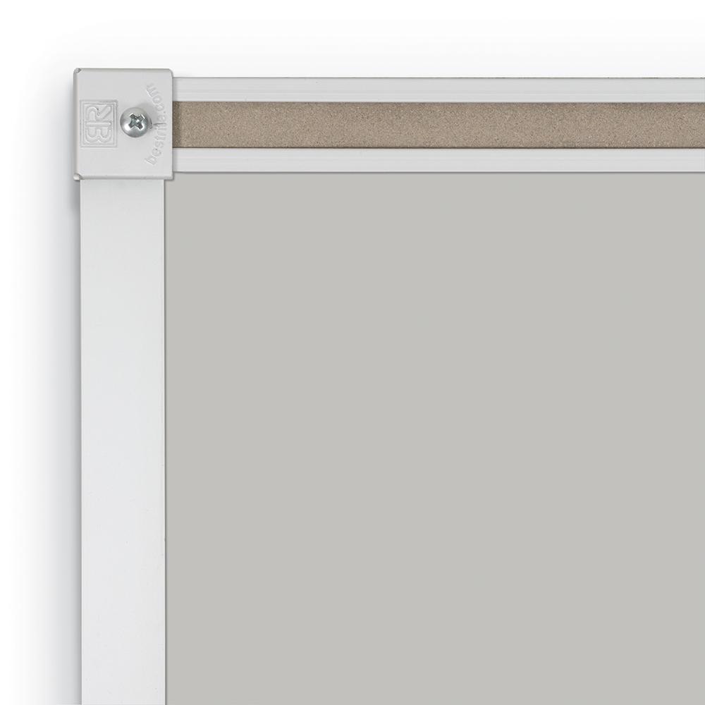 MooreCo-evolution-deluxe-aluminum-trim-corner-nb-w-shadow-copy-Slider3