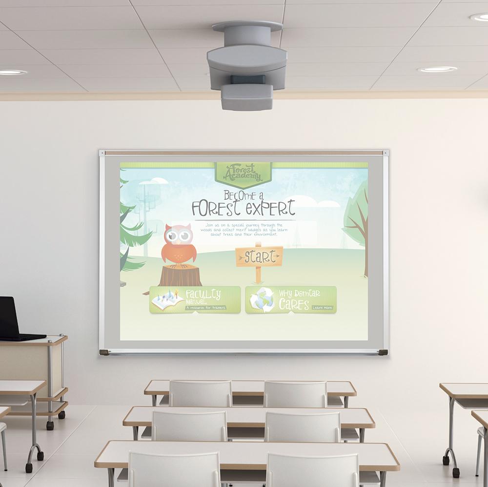 MooreCo-evolution-dx-al-trim-classroom-0001-Slider5