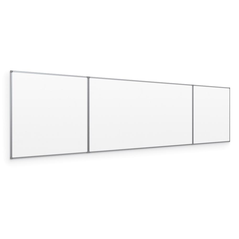 MooreCo-interactive-proj-board-w-whiteboard-02-3-4-angle-no-props-Slider2