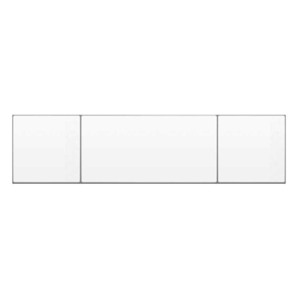 MooreCo-interactive-proj-board-whiteboard-01-Slider3