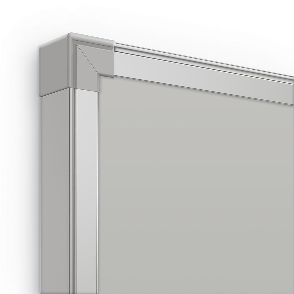 MooreCo-interactive-projector-board-corner-3-4-angle-projection-gray-Slider8