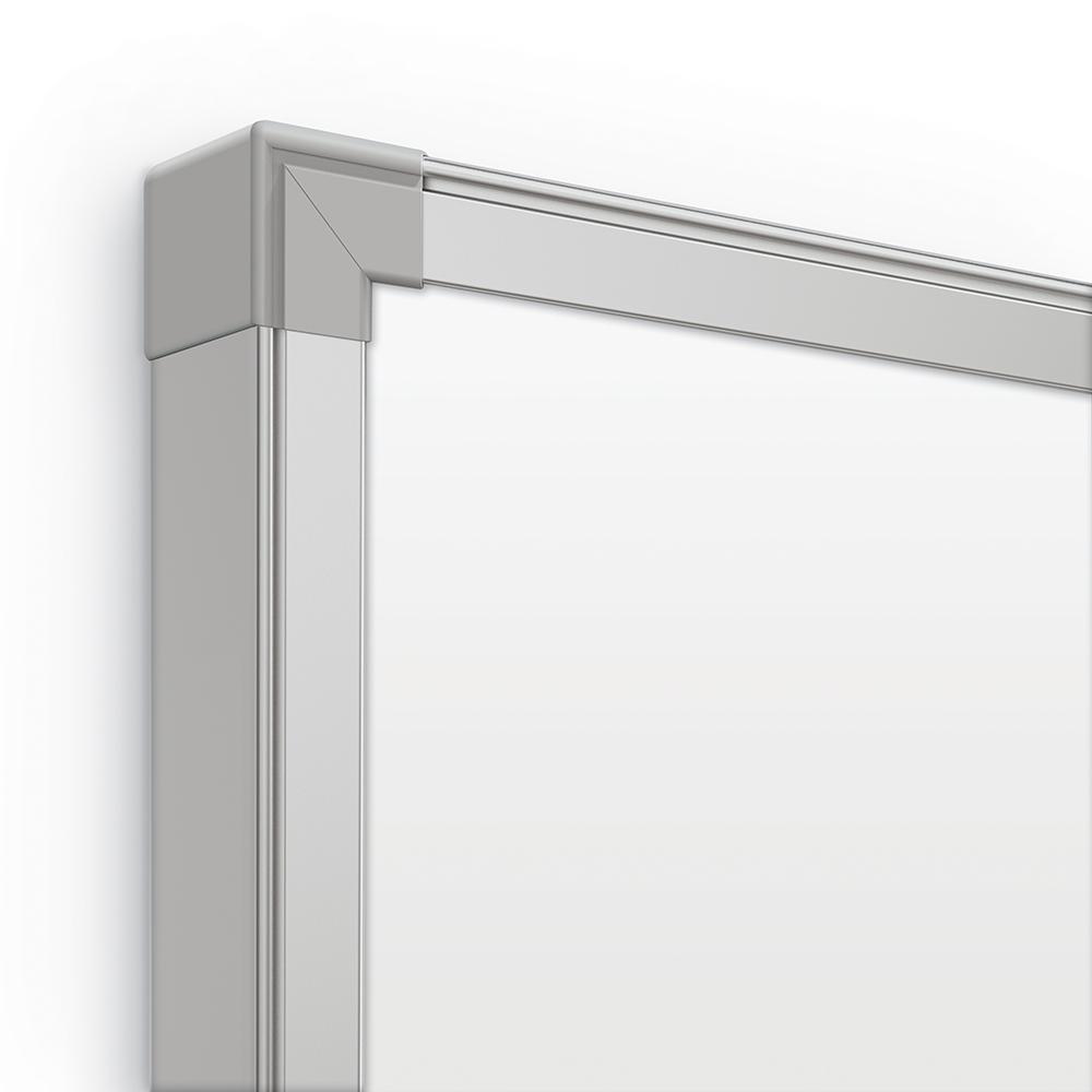 MooreCo-interactive-projector-board-corner-3-4-angle-white-markerboard-Slider7