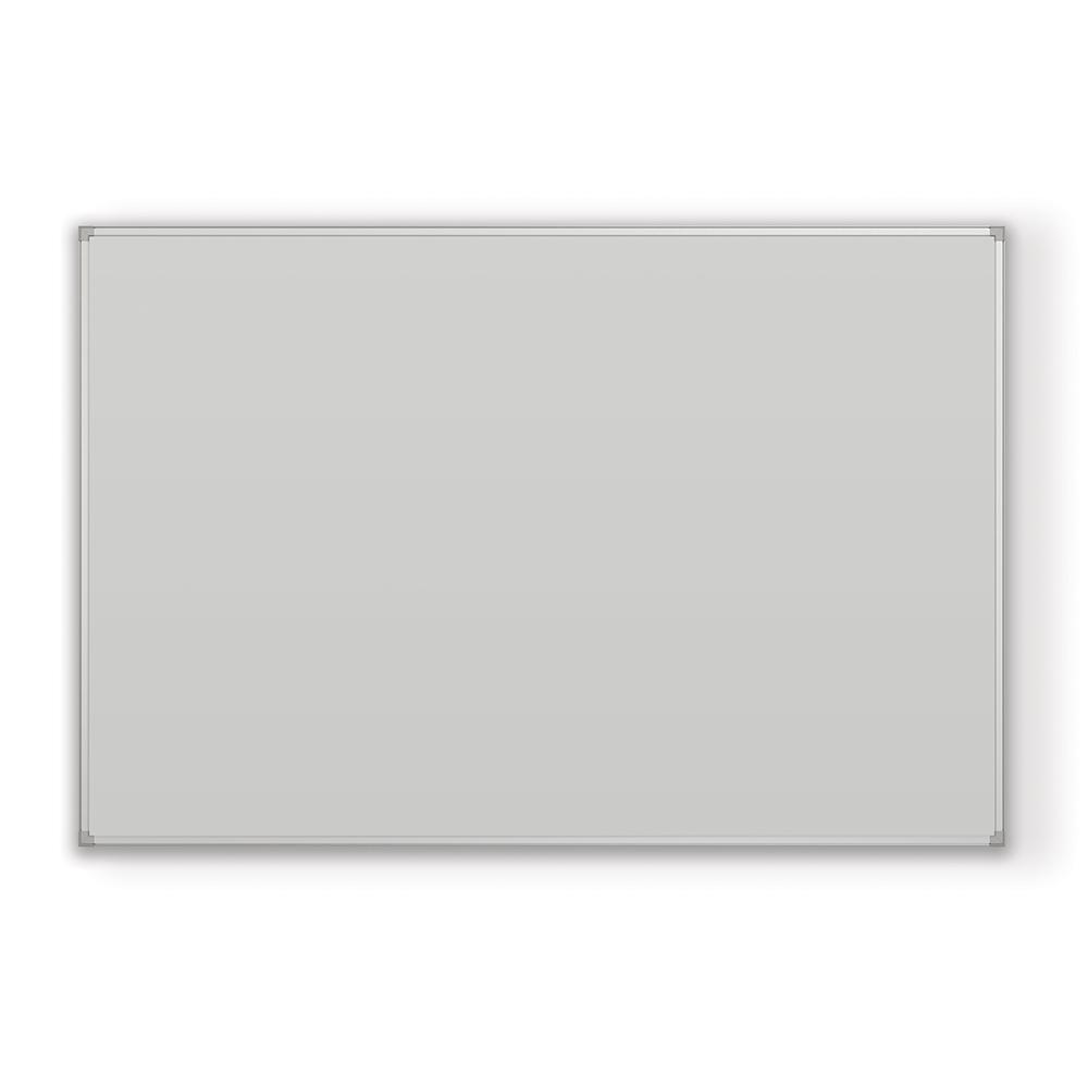 MooreCo-interactive-projector-board-gray-brio-trim-4x6-01-projection-gray-Slider3