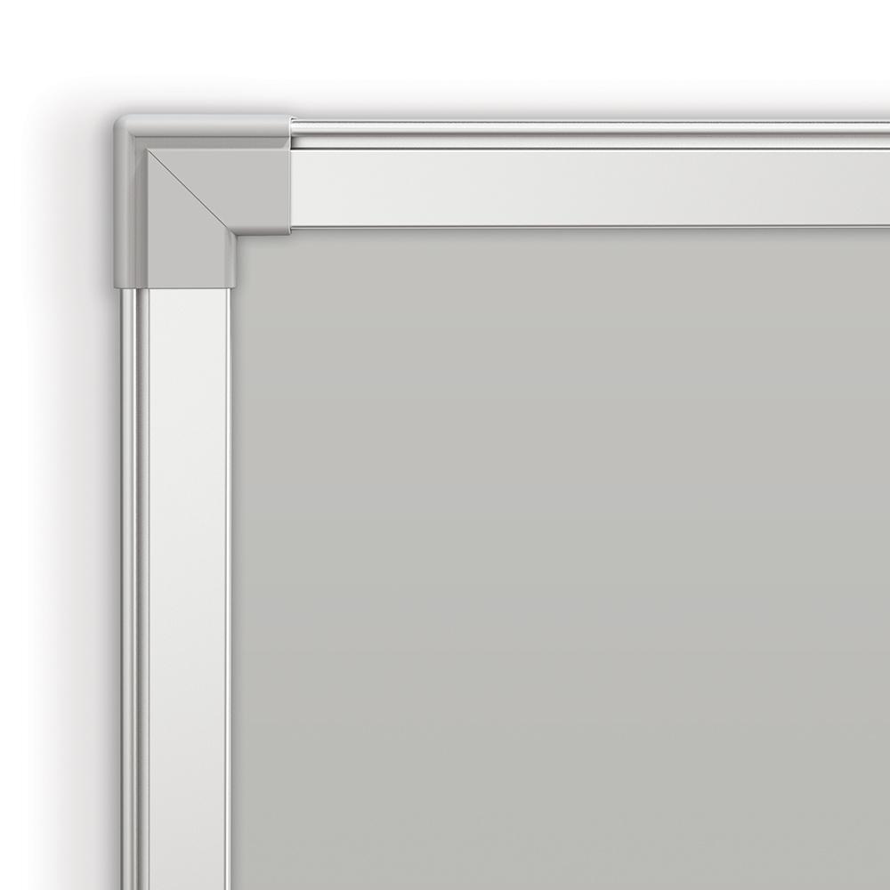 MooreCo-interactive-projector-board-gray-brio-trim-corner-01-1623-Slider6