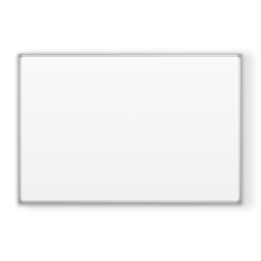 MooreCo-interactive-projector-board-white-brio-trim-4x6-01-Slider4