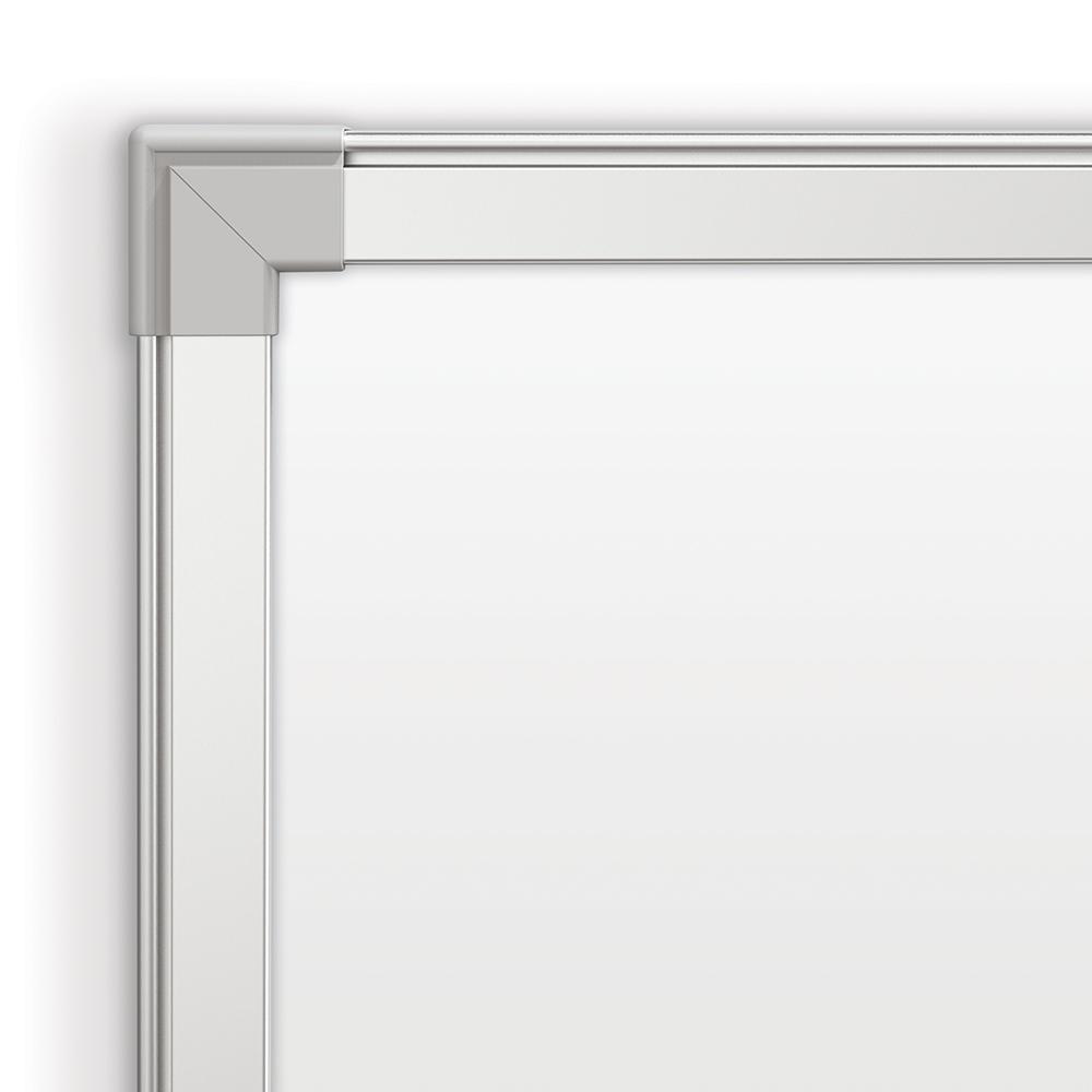 MooreCo-interactive-projector-board-white-brio-trim-corner-02-1623-Slider4