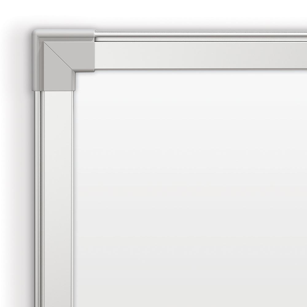 MooreCo-interactive-projector-board-white-brio-trim-corner-02-1623-Slider5