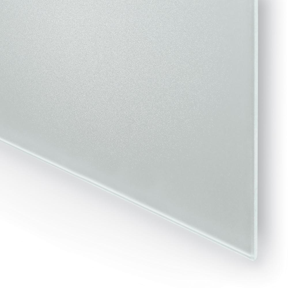 MooreCo-low-iron-glass-board-corner-01-proj-gray-w-shadow-Slider5