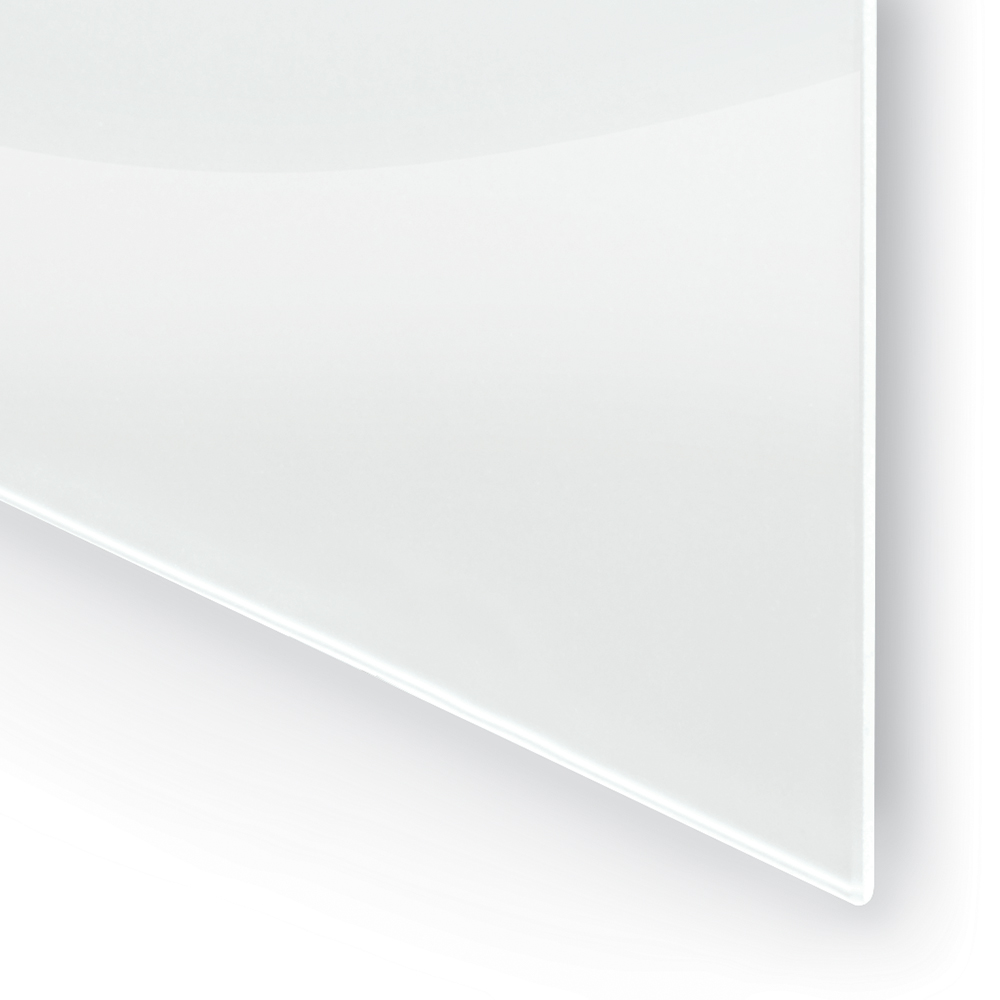 MooreCo-low-iron-glass-board-corner-02-white-w-shadow-Slider4