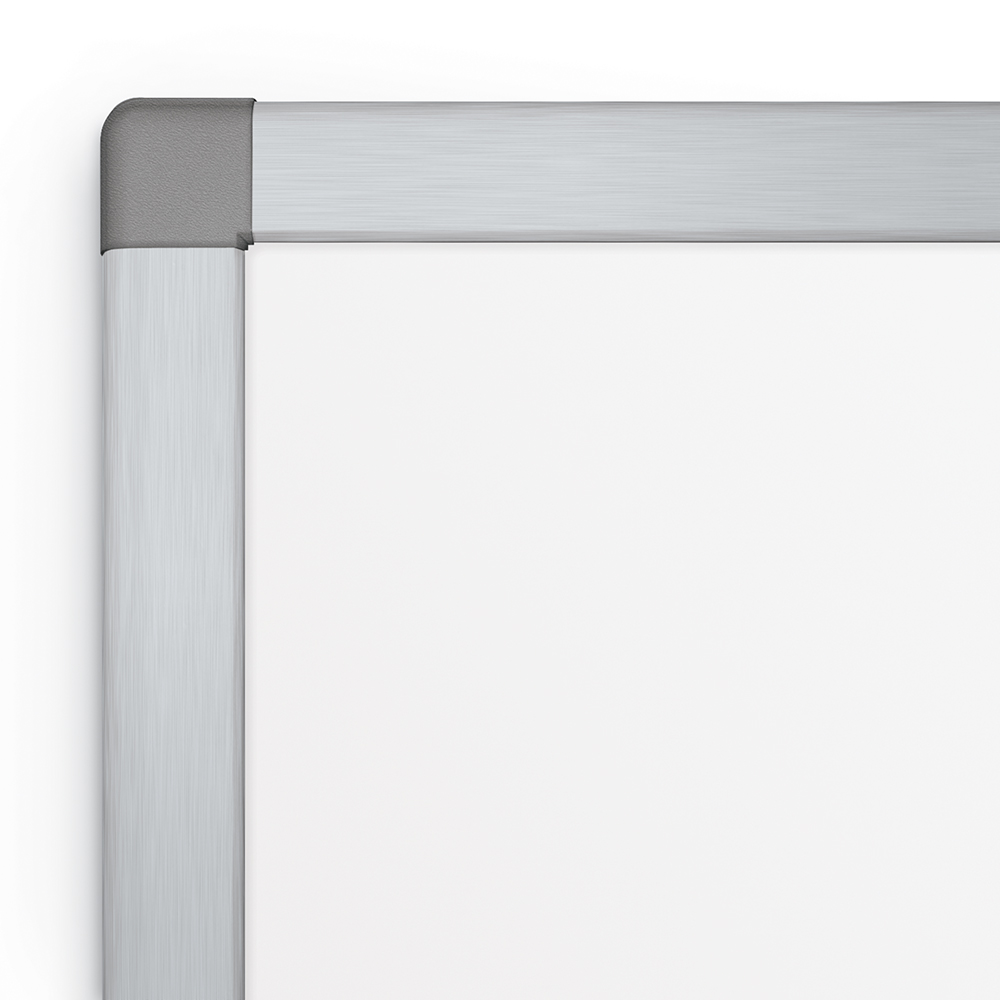 MooreCo-oneboard-companion-front-corner-detail-master-Slider2