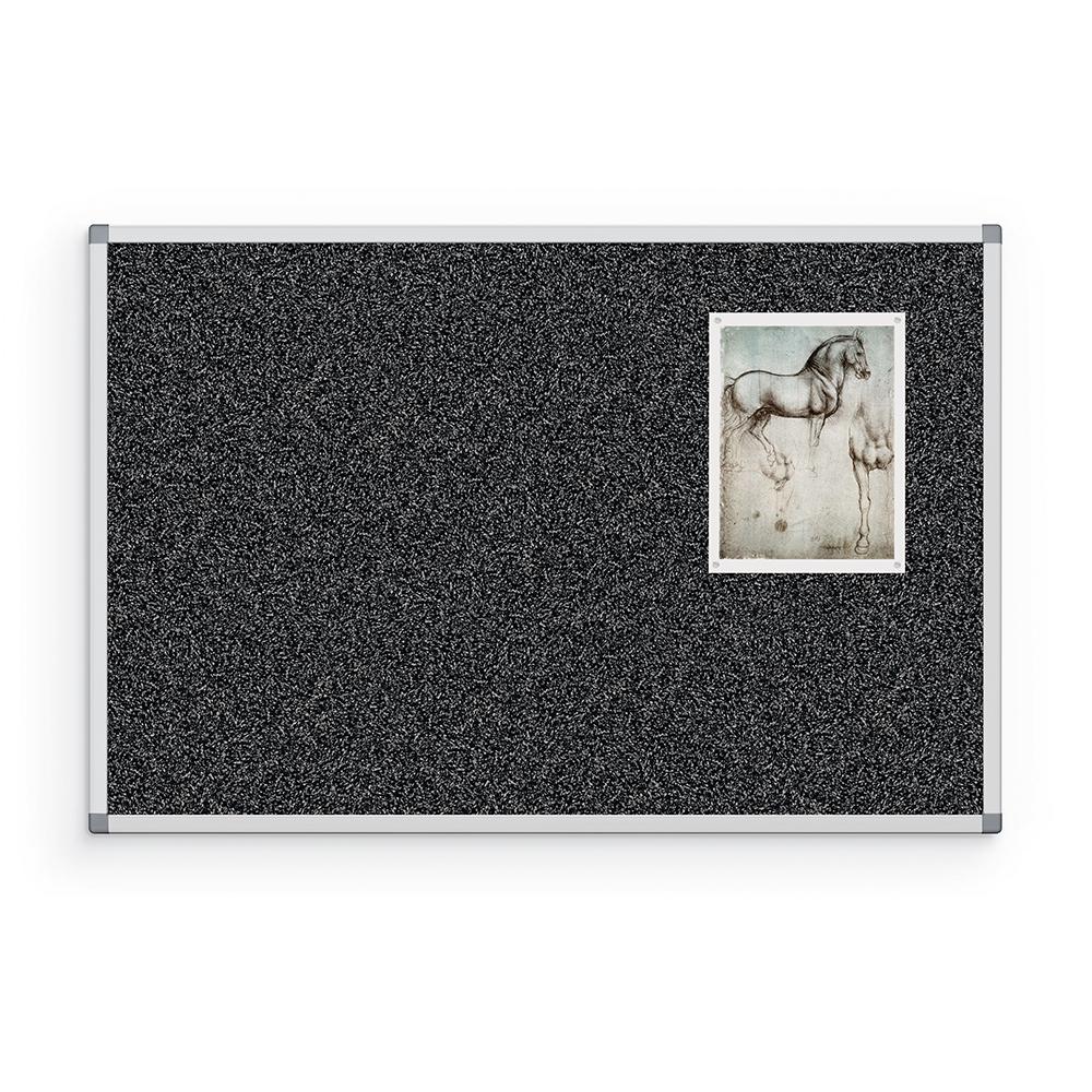 MooreCo-oneboard-companion-front-rubbertak-black-w-props-Slider4