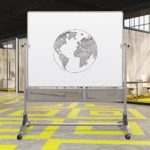 MooreCo-platinum-reversible-commercial-space-iStock-681431178-1-Slider6