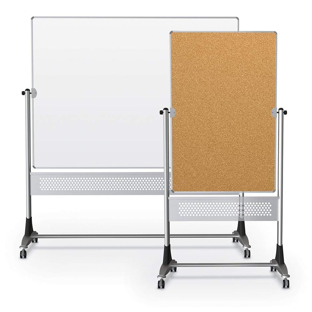 MooreCo-platinum-reversible-large-and-small-fronts-no-props-1-Slider4