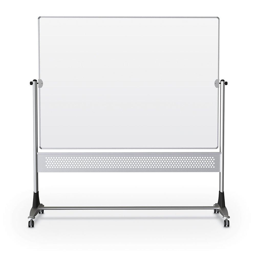 MooreCo-platinum-reversible-large-front-mb-w-shadow-Slider5