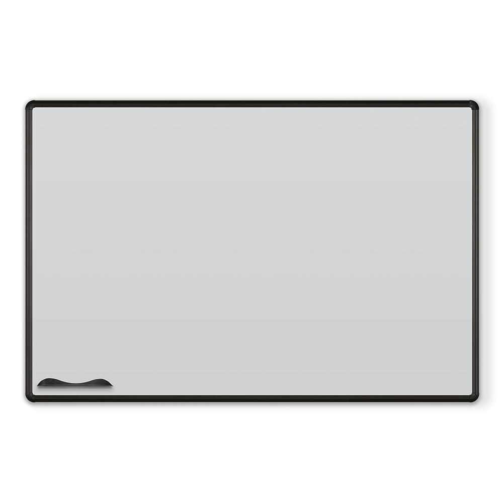 MooreCo-pres-trim-black-proj-gray-4x6-Slider3