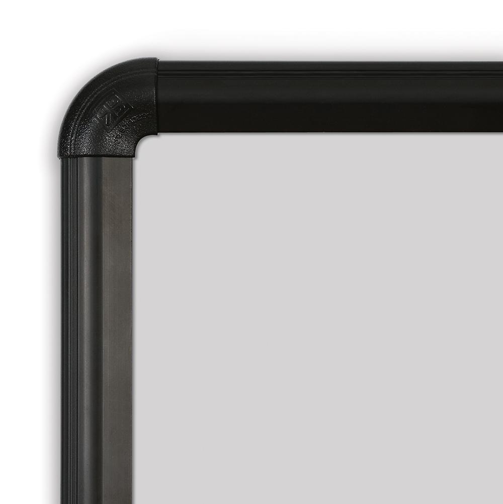 MooreCo-pres-trim-black-proj-gray-corner-left-Slider5