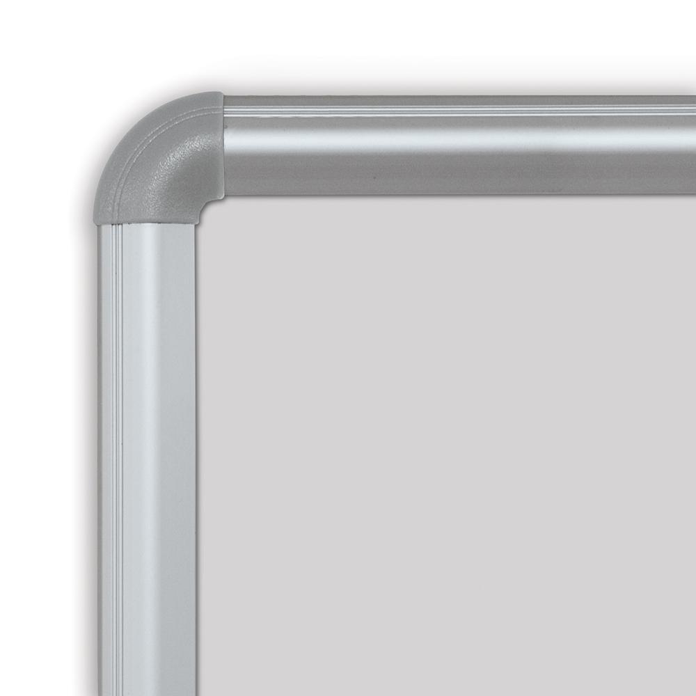 MooreCo-pres-trim-silver-corner-proj-gray-Slider4