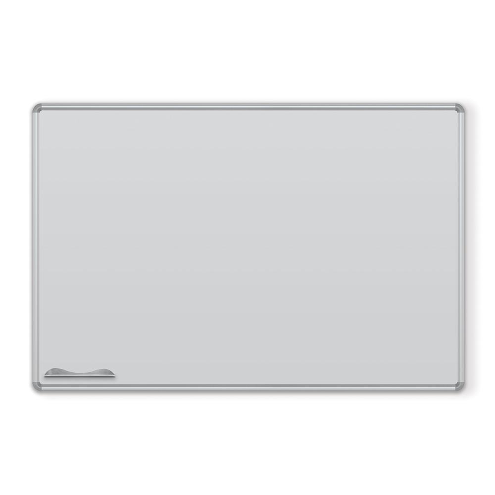 MooreCo-pres-trim-silver-proj-gray-4x6-Slider2