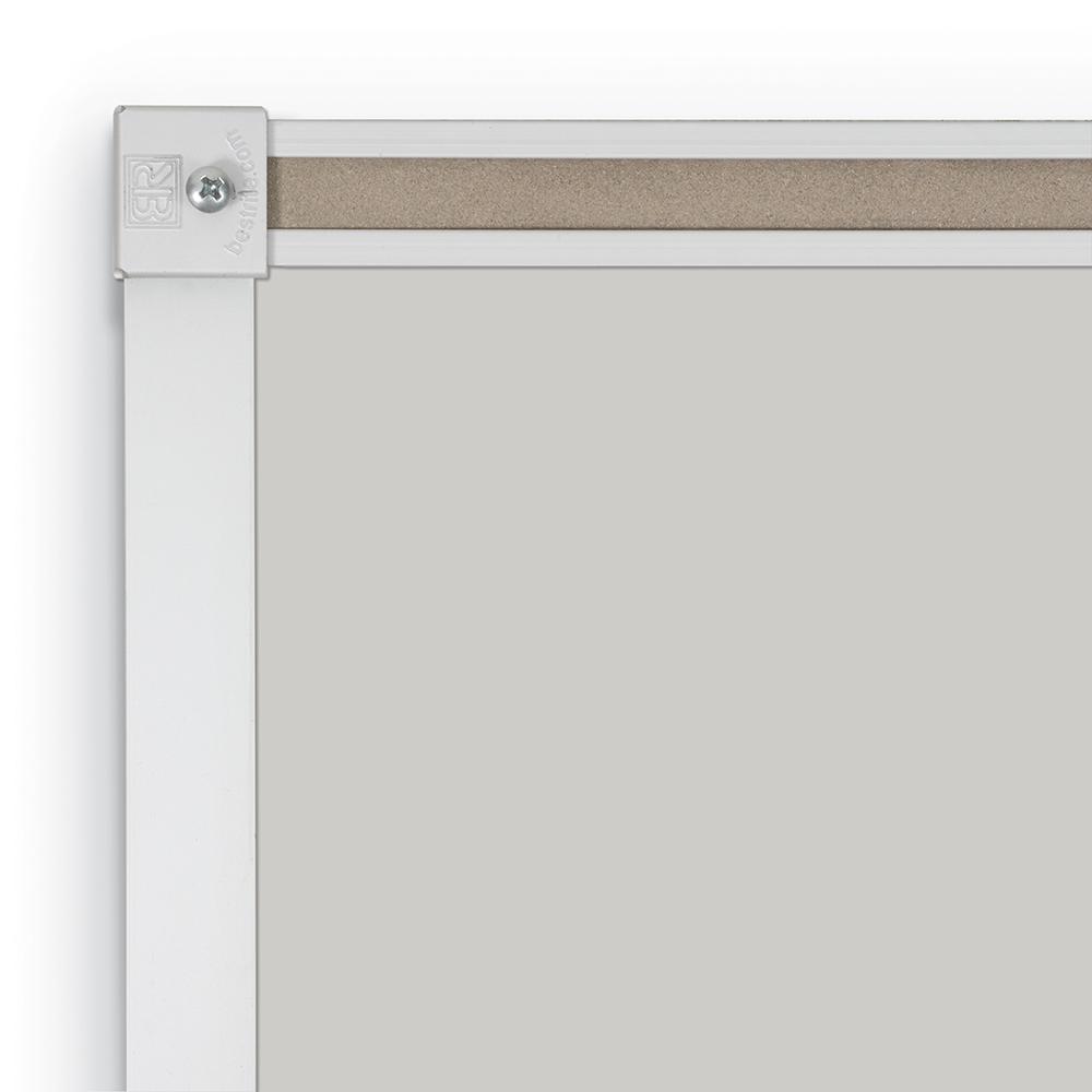 MooreCo-projection-plus-deluxe-aluminum-map-rail-corner-Slider3