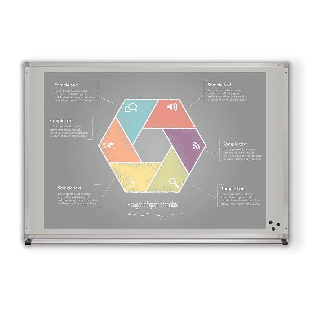 MooreCo-retro-finish-board-01-projection-gray-02-Slider5