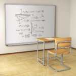 MooreCo-retro-finish-classroom-02-Slider4