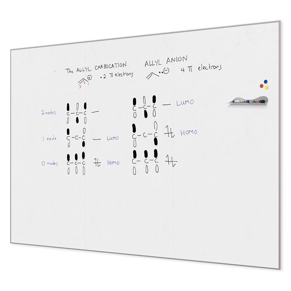 MooreCo-sharewall-full-wall-8x12-angle-w-props-02B-Slider2