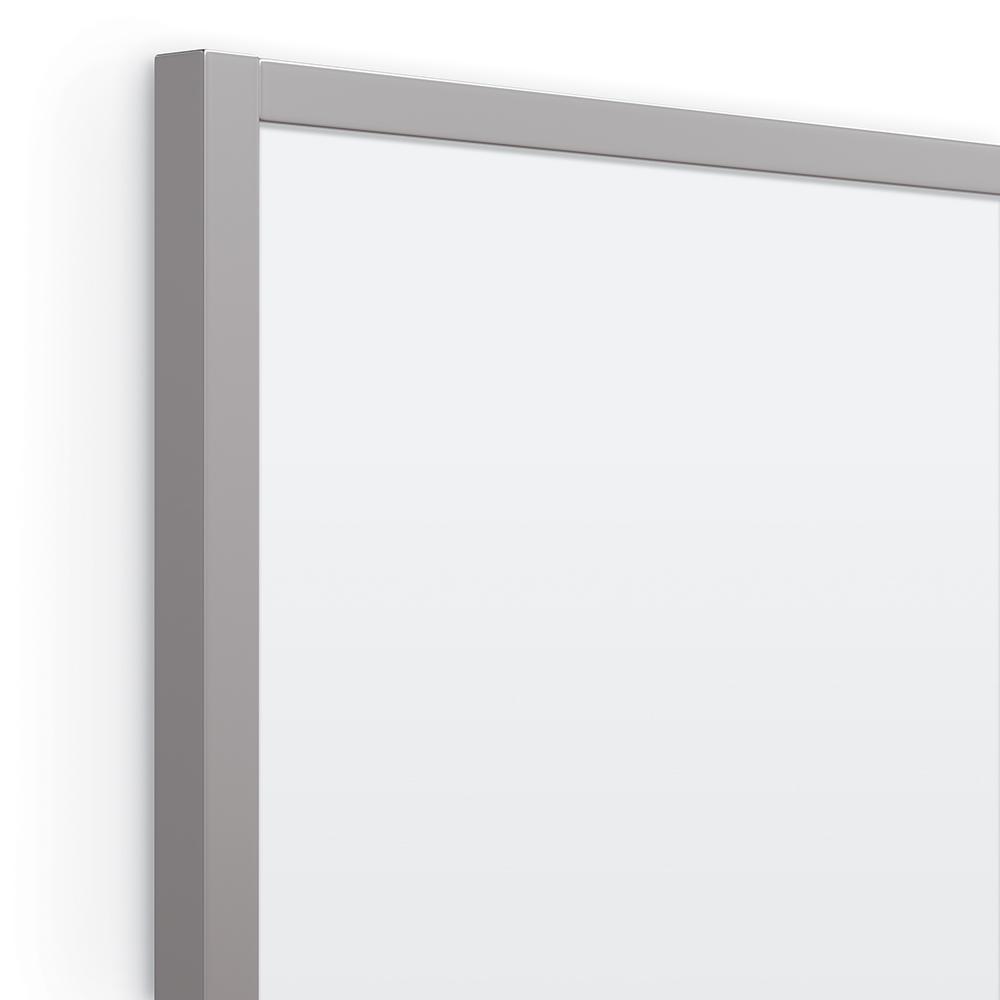 MooreCo-sharewall-full-wall-corner-detail-Slider3