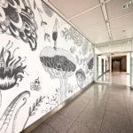 MooreCo-sharewall-office-hallway-02-Slider2