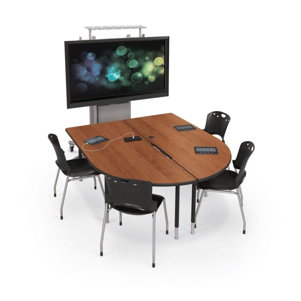 Mooreco-Slider11-mediaspace-large-multimedia-table