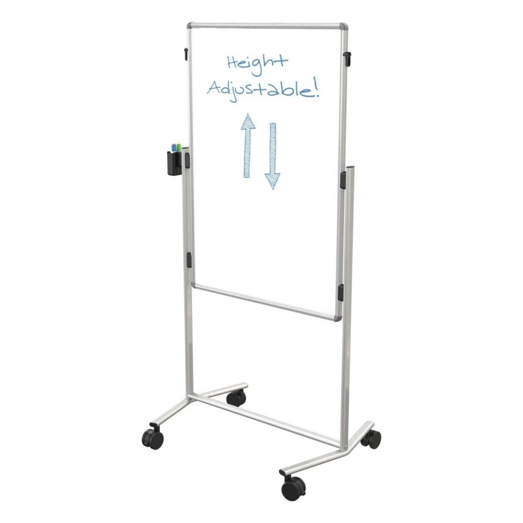 Mooreco-Slider3-modifier-xv-mobile-easel-whiteboard