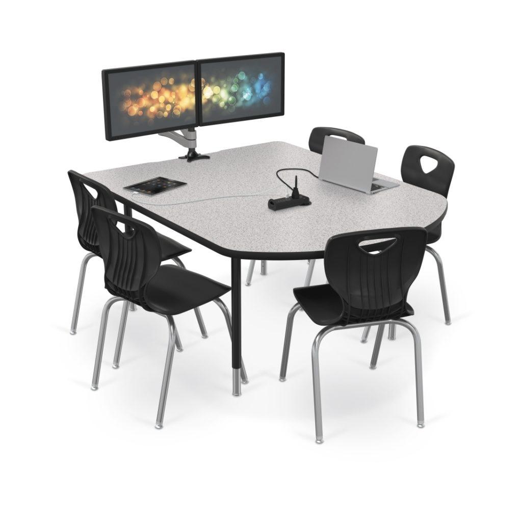 Mooreco-Slider6-mediaspace-small-multimedia-table