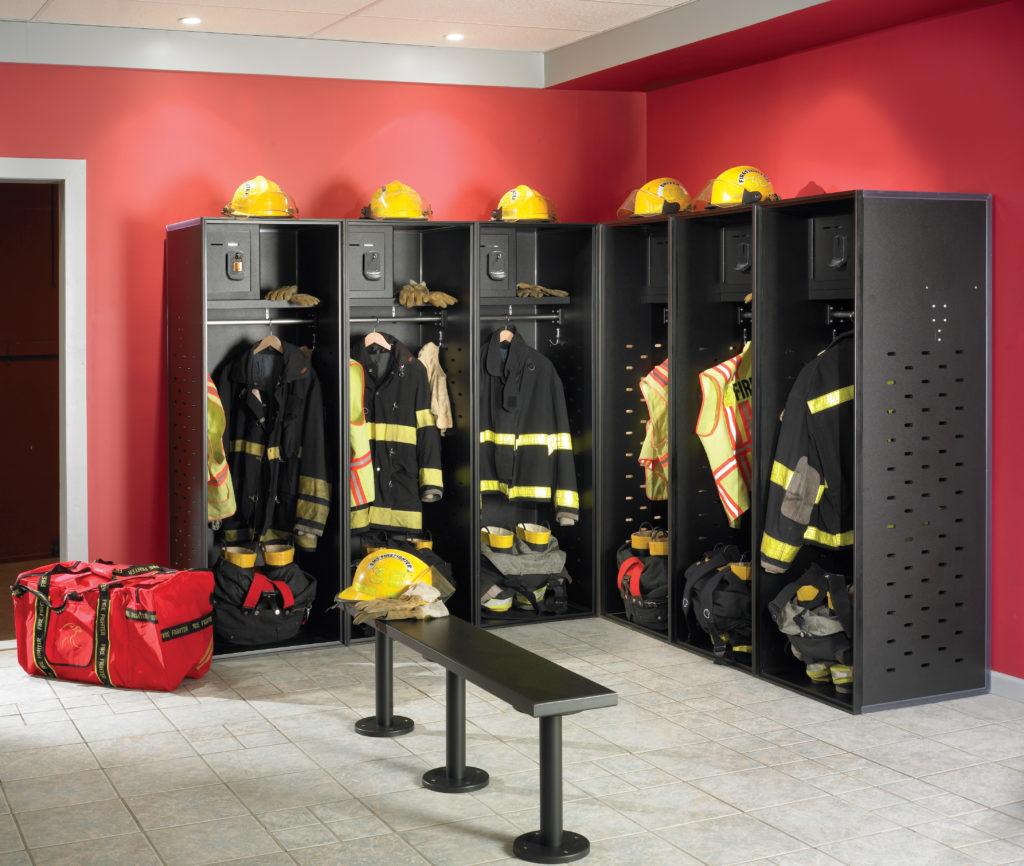Scranton-Lockers-Athletic-firehouse-lockers_6055603321_o