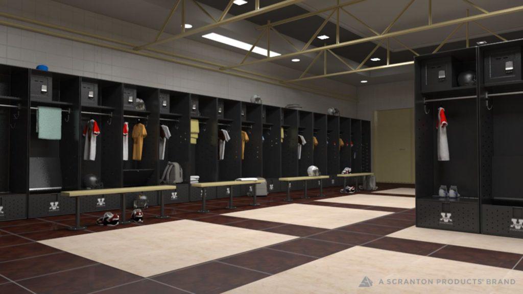 Scranton-Lockers-tufftec-athletic-locker_26972608043_o