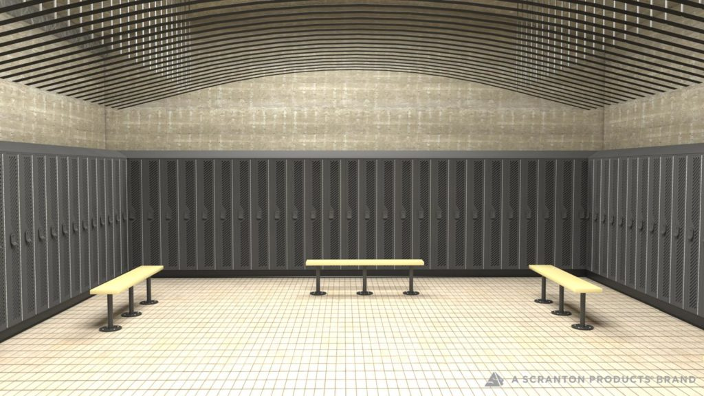 Scranton-tufftec-1-tier-full-mesh-lockers_27547120106_o