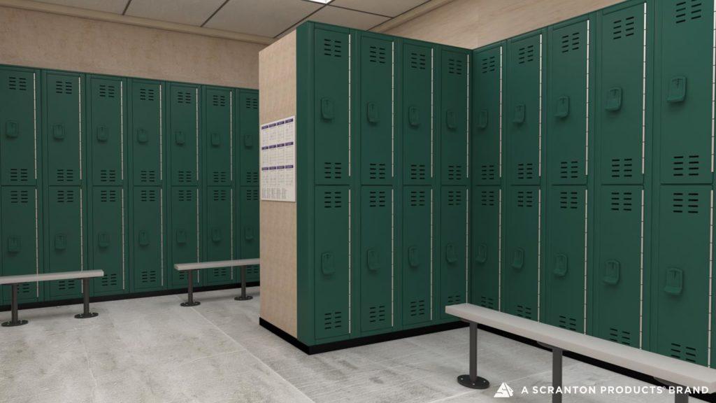 Scranton-tufftec-2tier-lockers_26972608093_o