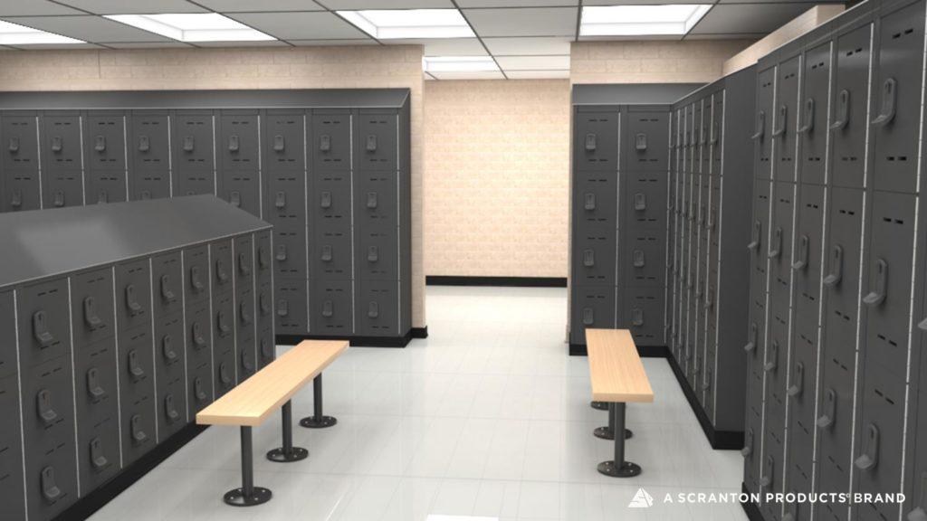 Scranton-tufftec-3-and-4-tier-lockers_27547119786_o