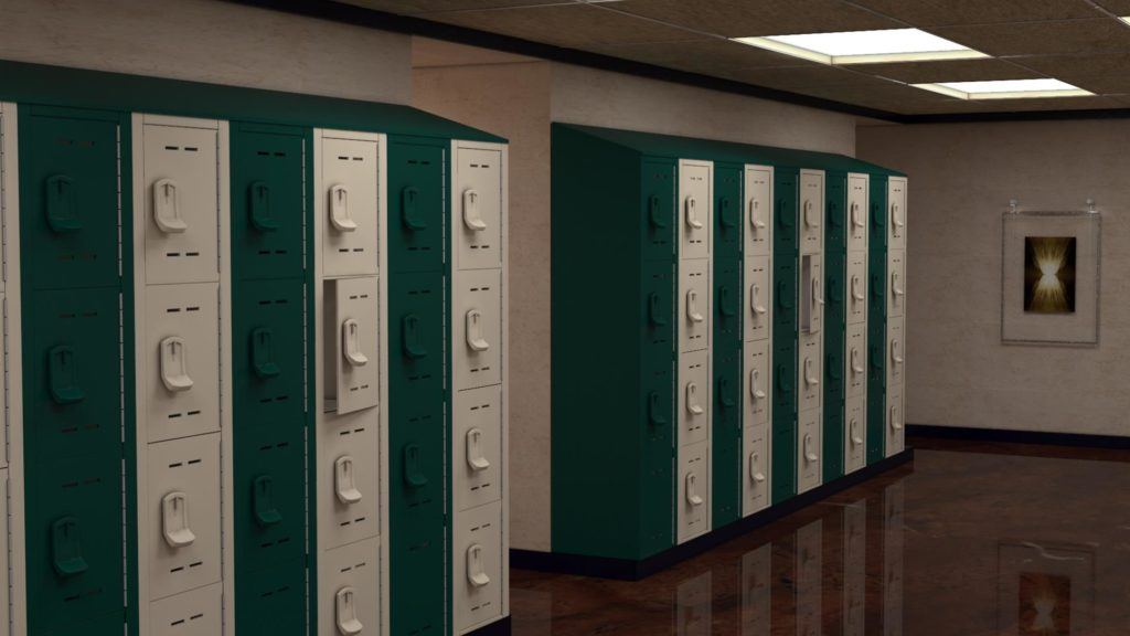 Scranton-tufftec-4-tier-lockers_27304338390_o