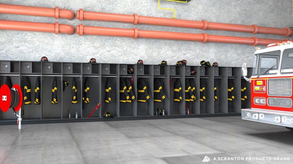 Scranton-tufftec-emergency-response-lockers_27547119596_o