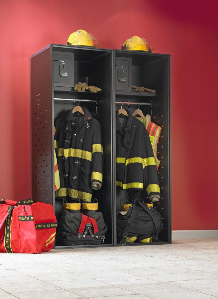 Scranton-tufftec-emergency-response-lockers_8189315956_o