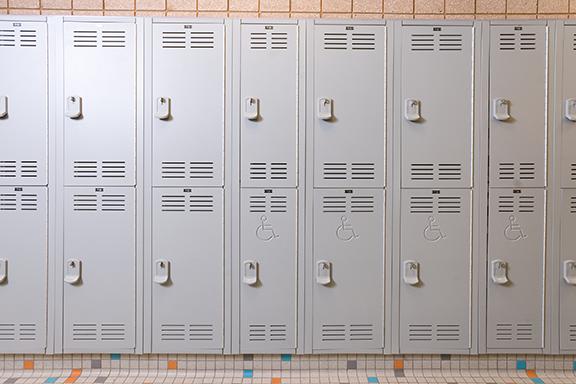 Scranton-tufftec-lockers_13739280625_o