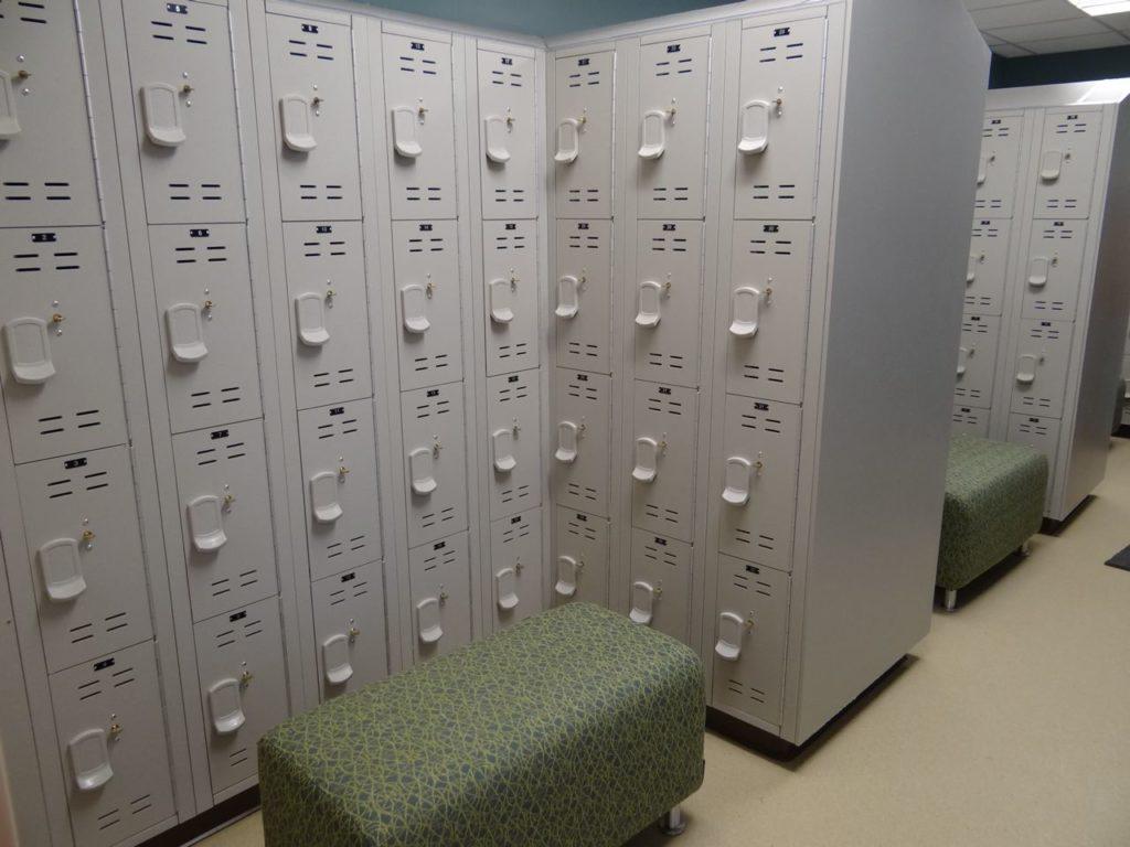 Scranton-tufftec-lockers_13739639305_o